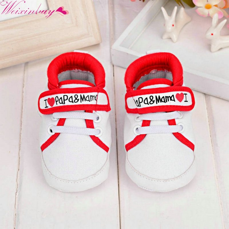 9725a1097475 Toddler-Newborn-Shoes-Baby-Infant-Kids-Boy-Girl-Soft-Sole-Canvas-Sneaker-0- 18Months-2.jpg