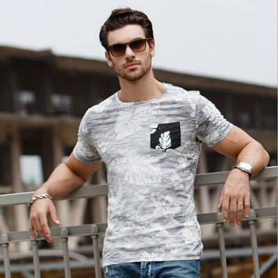 GustOmerD-Brand-New-T-shirt-Patchwork-Printed-T-shirt-Man-s-Fashion-Pure-Cotton-T-shirt.jpg